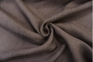 Лен серо-коричневый PRT-Е6 21012001
