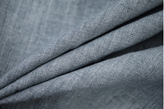 Лен серый PRT-Е6 21012002