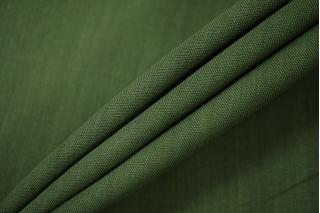 Лен зеленый PRT-Е6 21012004