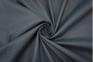 Джинс с накатом темно-серый PRT-G4 21012015
