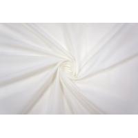 Хлопок сорочечный белый PRT-C6 26022001