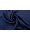 Вискоза темно-синяя костюмно-плательная PRT-AA7 27022001