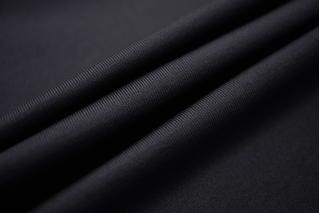 Бифлекс черный PRT-D5 06081907