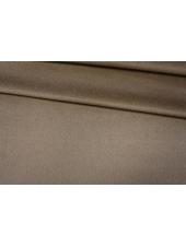 Альпака пальтовая серо-коричневая PRT-F2 16012003