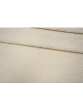 Шерсть с мохером молочная Roberto Cavalli PRT-F7 16012006