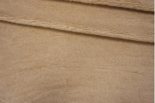 Пальтовая шерсть под мех PRT-X1 16012008