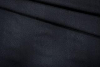 Костюмная шерсть черная PRT-E4 13081907