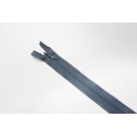 Молния пыльно-синяя потайная 20 см MN 03032106