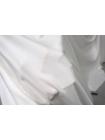 Вискоза плательная белая Monnalisa PRT-H2 11012187