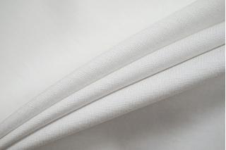 Джерси белый FRM-W2 11012188