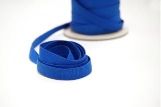 Лента киперная синяя 1,5 см PRT 12042119