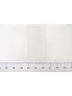 Лента киперная белая 2,5 см PRT 12042153