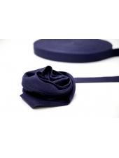 Лента киперная синяя 2,8 см PRT 12042154