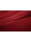 Лента киперная красная 3 см PRT 12042156