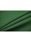 ОТРЕЗ 1,35 М Креп костюмно-плательный поливискозный зеленый NST-(44)- 02022102-1