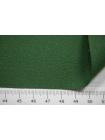 ОТРЕЗ 3 М Креп костюмно-плательный поливискозный зеленый NST-(44)- 02022102-2