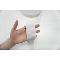 Эластичная резинка 4,7 см белая PRT 03062106