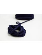 Шнур фиолетовый 8 мм PRT 04042124