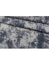 Лен пятнистый серый NST-H6 19022105