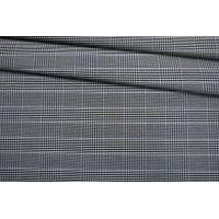 ОТРЕЗ 1,1 М Костюмно-плательная поливискоза (эластан по долевой!) IDT-(24)- 19022120-1