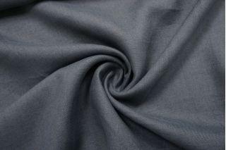 Лен серый BRS-D50 19022130
