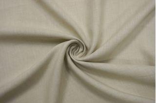 Лен тонкий светлый зеленовато-серый BRS-D50 19022131
