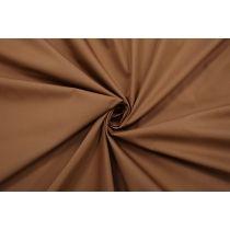 Хлопок для тренча молочный шоколад Burberry BRS 21022112