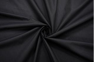 Хлопок черный BRS-F6 21022116