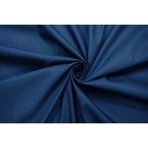 Хлопок для тренча синий BRS 21022120