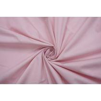 Хлопок для тренча розовый BRS 21022127