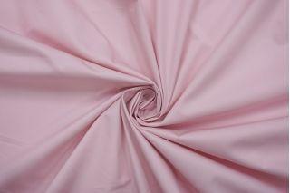 Хлопок для тренча розовый BRS-V30 21022127