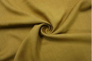 Лен зелено-горчичный BRS-E40 21022135