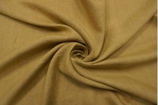 Лен желтовато-горчичный BRS.H-E40 21022136
