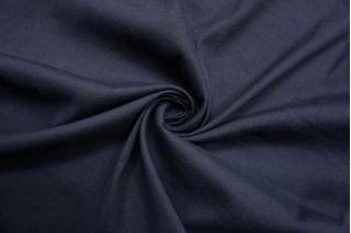 Лен тонкий синеватый графит BRS-D60 23022106