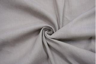 Лен тонкий серый BRS-E40 23022107