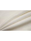 Лен тяжелый костюмный бело-молочный BRS-I7 23022108