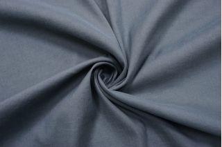 Лен тонкий серый BRS-D50 23022109
