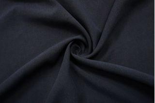 Лен черный вареный BRS-I6 23022112