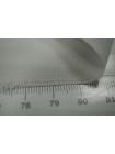 Вискоза с шерстью серая PRT-H1 26041805