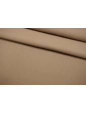Пальтовая шерсть дабл песочно-бежевая TXT-DD2 30012113