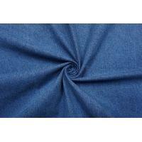 Джинса-стрейч синяя CMF-W4 30012115