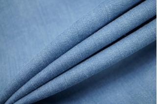 Джинса-стрейч голубая CMF-W1 30012121