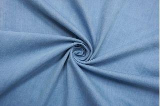 Джинса-стрейч голубая CMF-W20 30012121
