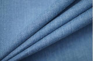 Джинса-стрейч голубая CMF-W4 30012122
