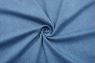 Джинса-стрейч голубая CMF-V40 30012122