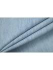 Джинса-стрейч тонкая светло-голубая CMF-W4 30012126