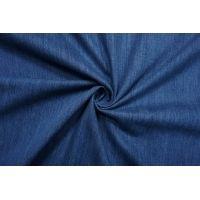 Джинса плотная темно-синяя CMF-W1 30012127