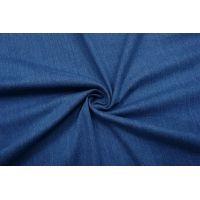 Джинса-стрейч синяя CMF-W4 30012130