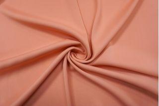 Кади двусторонняя атлас-креп розово-персиковая Tom Ford TRC.H-AA7 30012152