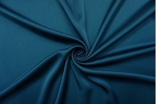 Кади двусторонняя атлас-креп синяя Tom Ford TRC.H-AA6 30012156